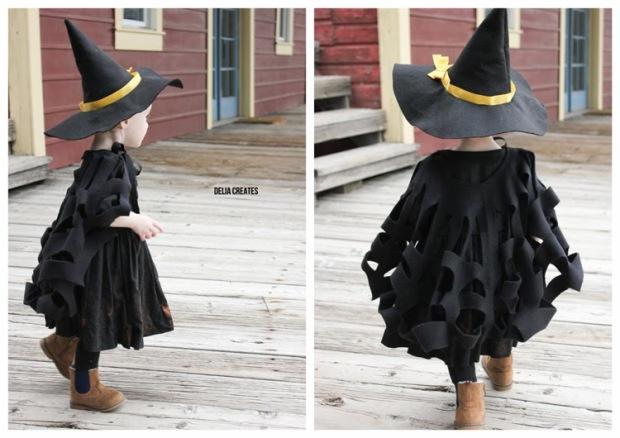 Kết quả hình ảnh cho Lace Halloween Shirts halloween sewing